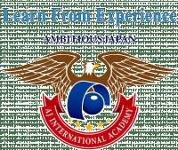 AJ International Academy